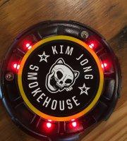 Kim Jong Smokehouse