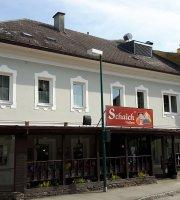 Gasthaus Schaich