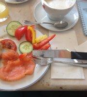 Resch&Frisch Backerei-Cafe