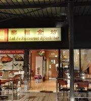 Lok Fu Restaurant