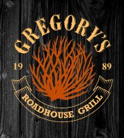 Gregory's Roadhouse Grill