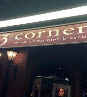 The 3rd Corner