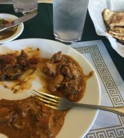 Sitar Indian Cuisine