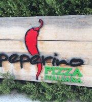 Peperino Pizza Italiana