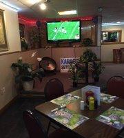 Umatilla Inn & Restaurant