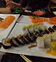 Bistro K2 Sushi