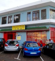 Restaurante Chino Li