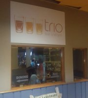 Trio Bar And Grill