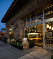 Rootstock Wine Bar