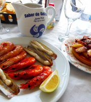 Sabor De Galicia