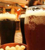 Von Biere
