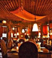 Little India Restaurant