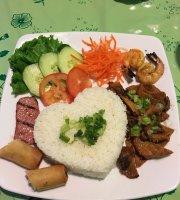 Viet's Cuisine