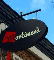 Mortimer's