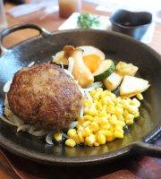 Farm Restaurant Kuroushi No Sato