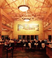 Ertel Cellars Winery Bistro