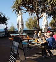 Kings Beach Bar