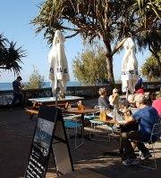 Kings Beach Bar