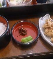 Dining & Bar Tsukushimbo