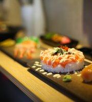 Qing's Sushi