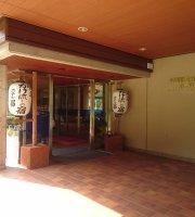 Totsukawa Onsen Hotel Subaru