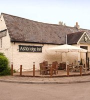 The Ashbridge Inn