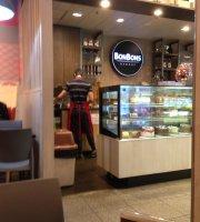 Bonbons Bakery Flinders