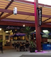 Ambrosia Restaurant & Bar