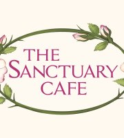 The Sanctuary Cafe