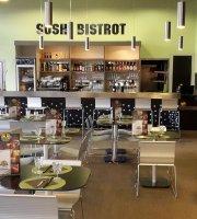 Sushi Bistrot