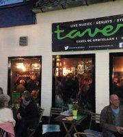 Cafe de Taverne