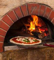 Corner Pizza Rifredi