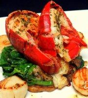 Fundy Restaurant