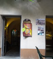 Bar Giovanetto