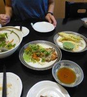 Japanese Dining Choji
