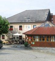 Gasthaus Ahorner