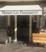 Nonna Lia Panzerotti
