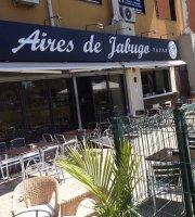 Aires de Jabugo