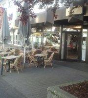 Refrather Cafe