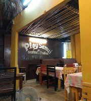 Ploy Samui Seafood & Thai Food