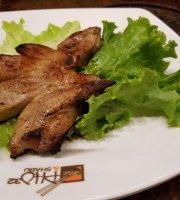 Pho 32 N Shabu Restaurant