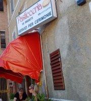 Braghetti Fratelli Pasticceria