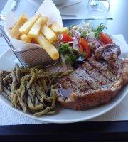 Brasserie La Fournezz