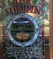 The Slip Inn