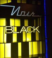 Noir Pub