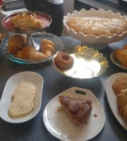 De La Coeur Café et Pâtisserie