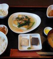 Tofu Cafe Ichigan