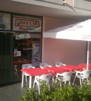 Pizzeria Pino Pizza