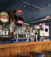 J.Dee's Market Grill