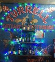 Tyrrell Restaurant